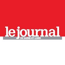 Logo Article JSL Macon Equitation éthologique Cadac Jérôme Dumont Lyon et Villefranche-sur-Saône