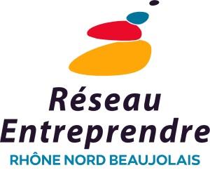 Logo Rhone Nord Beaujolais Equicoaching Cadac Jérôme Dumont Lyon et Villefranche-sur-Saône