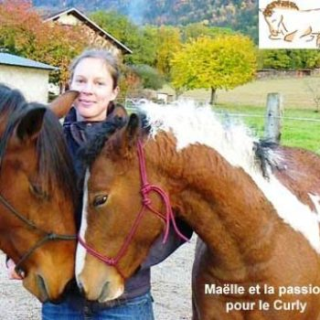 Equitation éthologique Equifeel Cadac Jérôme Dumont et associés Lyon et Villefranche-sur-Saône