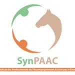 Logo SynPAAC Jérôme Dumont Lyon et Villefranche-sur-Saône